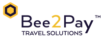 Logo-Bee2pay-roxo-amarelo-01 v2