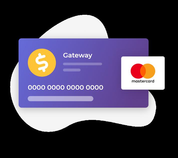 bee2pay-imagem-card-gateway